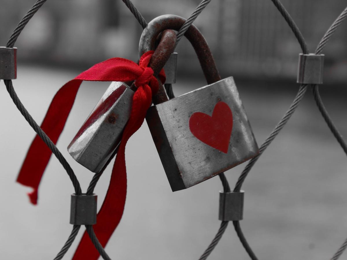 Love In December