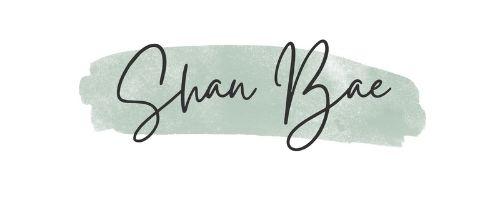 Shan Bae Header